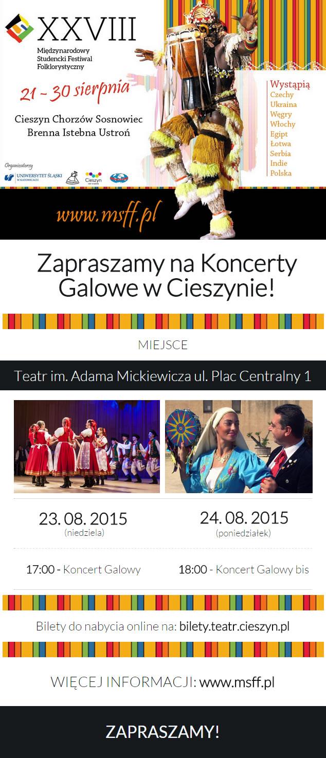 zaproszenie_cieszyn