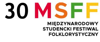 logopage
